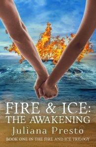 FireandIceTheAwakening_Ebook