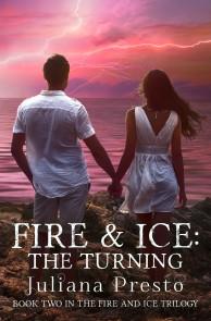 FireandIceTheTurning_Ebook
