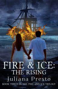 FireandIceTheRising_Ebook[126]